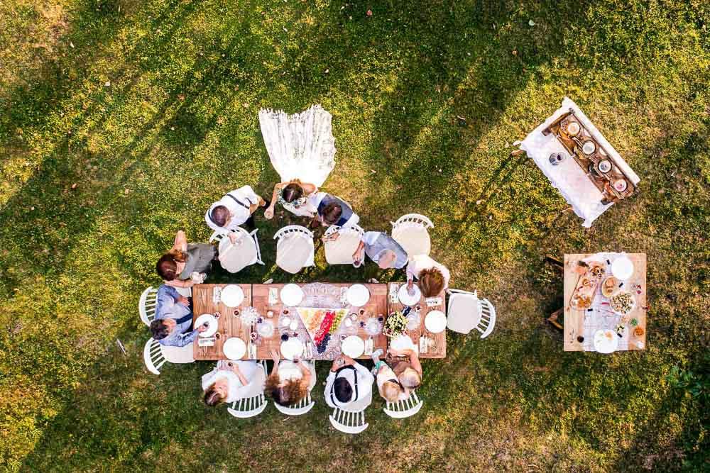 fotografo di matrimonio a borgosesia